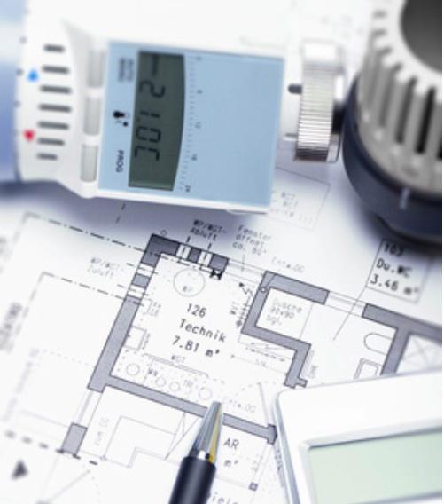 ariaeacqua-servizi-assistenza-postvendita-consulenza-energetica-privati-condomini-aziende-attivita-commerciale